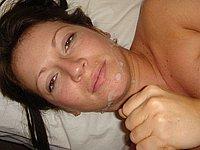 sexkontakte ansbach sperma im gesicht bilder