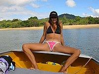 tag sex auf dem boot