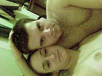 Schöne intime Erotik Fotos