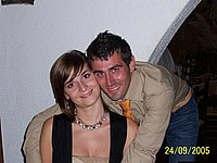 Fotos private freundin nackt Ehefrau Sex