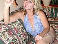 Hausfrauenbilder Mature Pictures
