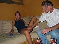 erotik hotel kassel taschengeld hobbyhure