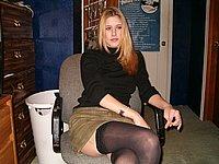 erotik chat forum sie sucht ihn münchen markt